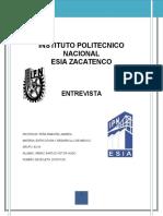 ENTREVISTA.docx
