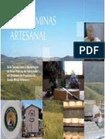 cartilha_queijo 2.pdf