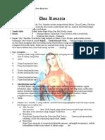 Doa Rosario.pdf