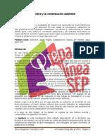 GonzalezLeon_TaniaEstephani_M5S3_TextoArgumentativo.docx
