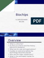 45786120-Biochips-Final.pptx