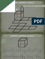 jaring-jaring.pptx