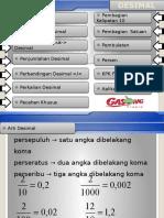 Vol 5b.pptx
