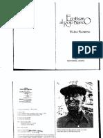ELIAS NANDINO Erotismo al rojo blanco.pdf