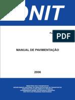 Manual_de_Pavimentacao_DNIT.pdf