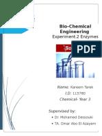 Biochem. Exp2