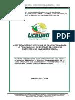 TDR ALDEA INFANTIL NIÑOS SAN JUA DE YARINACOCHA-2.doc