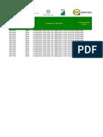 CPIAPL CatalogoGG Soggetti Privati 4-02-2016 DEF