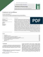 1-s2.0-S000629521000451X-main.pdf