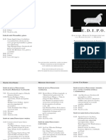 Programa congreso EDIPO.pdf