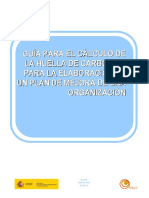 Guia Huella Carbono v2 Tcm7-379901