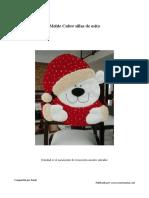 molde_cubresillas_navidad.pdf