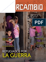 Revista_Intercambio_33
