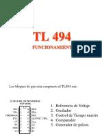 2-TL-494-5