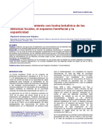 Dialnet Guia Para El Tratamiento Con Toxina Botulinica De Las Disto 4790492 (1)