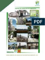 2010 Agenda Ambiental Del Municipio de Mariquita (1)