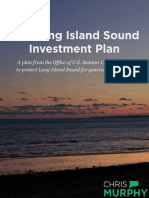 Long Island Sound Plan