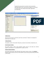 Vb.net Manual