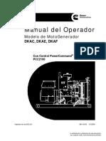 Manual Del Operador PCC2100