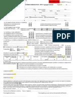 2 DM Libretto Allegato II_CTI 1.0 04-03.pdf