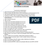 Tema 6 .pdf