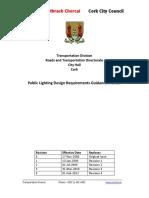 Public Lighting Design Guidelines.pdf