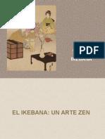 ikebana-100711220253-phpapp02.pps