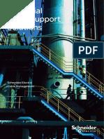cable-management-brochure.pdf