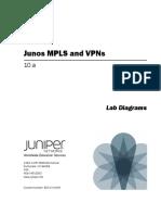 JMV_10.a-R_LD.pdf