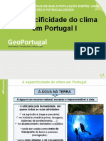 A especificidade do clima Port. I - asa.ppt
