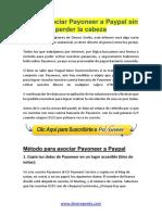 Asociar payooner y paypal.pdf