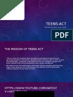 teens-act  1