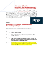 juarez-maldonado-technology competency and skills assessment 2