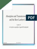 lecture-21.pdf
