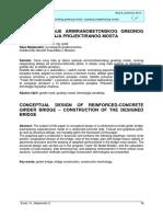 e_zbornik_08_05.pdf