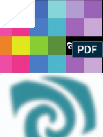 Catalogo Digital FUENTES