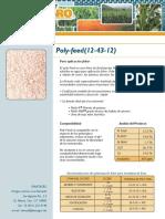 polyfeed12-43-12