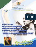 LEY DE LUCHA CONTRA LA CORRUPCIÓN.pdf