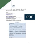 149-714-1-PB.pdf
