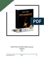 Mega Nichos 2 .pdf