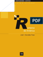 GONZÁLEZ FAUS, José Ignacio - Romeros de América quadern 182.pdf
