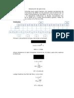 FINANZAS - ANULIDADES 2