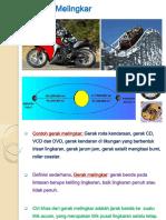 05 GERAK MELINGKAR.pdf