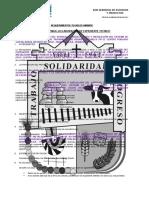 TDR-SANEAMIENTO (1).docx