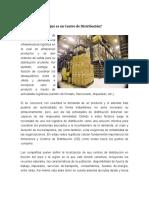 PDF Op Bodega