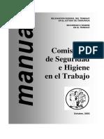 COMISIONES DE SEGURIDAD E HIGIENE manual_a.pdf