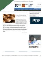 Pão Com Menos Sal_ É Possível (e Desejável), Diz Nutricionista - Expresso Das Ilhas