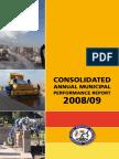 Western Cape.pdf