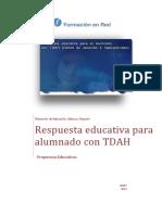 Propuestas_Educativas