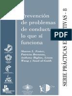 P1C714.pdf